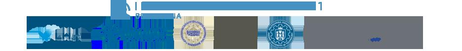 Szkolimy i zatrudniamy Studentów z: Uniwersytet Wrocławski, Europejska Uczelnia Informatyczno Ekonomiczna Warszawa, Państwowa Wyższa Szkoła zawodowa w Legnicy, Politechnika Poznańska, Wyższa Szkoła Informatyki i Zarządzania Copernikus we Wrocławiu.